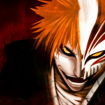 Anime_Bleach_hollow_Ichigo